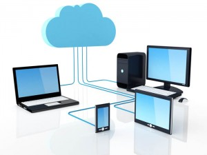 cloud-data-storage