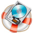 data_recovery-437713-1293431924